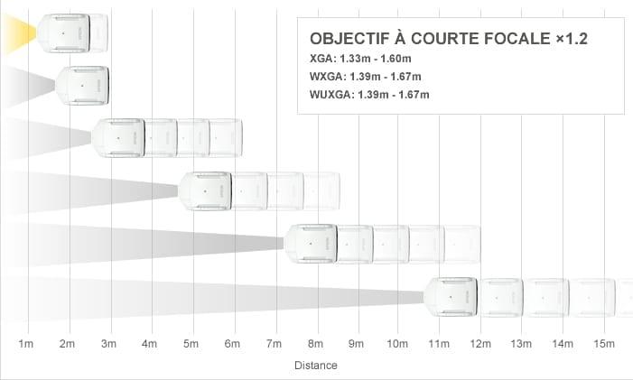 graph STGL r4 c2 FR