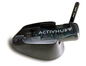 ActivHub