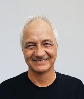 Richard Guillemette