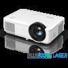 BENQ vidéoprojecteur WXGA LW820ST 3600Lum
