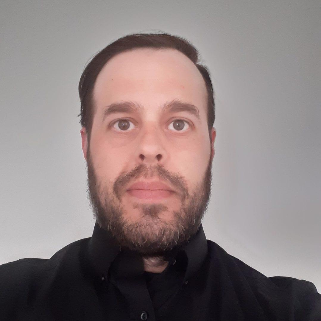 Sébastien Lemieux