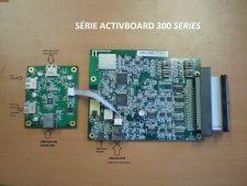 PRM-PCA-AUD-ABV3-300