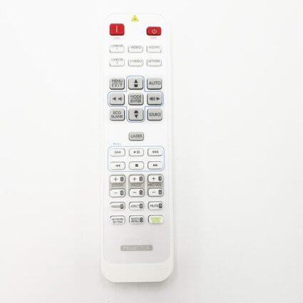 télécommande MW843UST